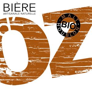 Bière d'OZ